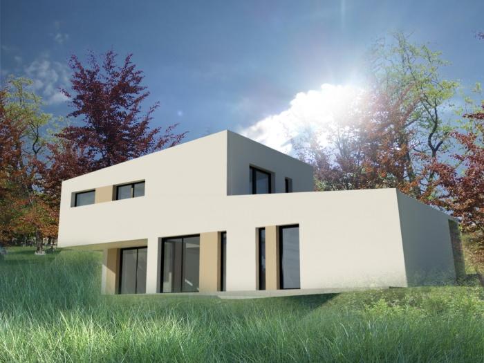 Maison individuelle : image_projet_mini_10087