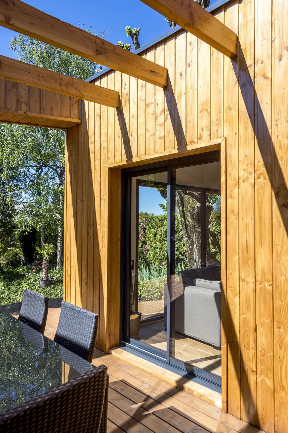 Réhabilitation et extension en bois : 10.jpg