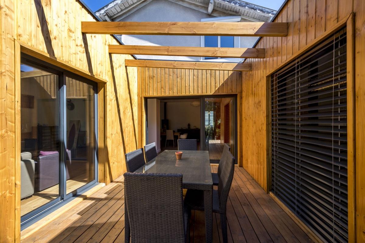 Réhabilitation et extension en bois : 13.jpg