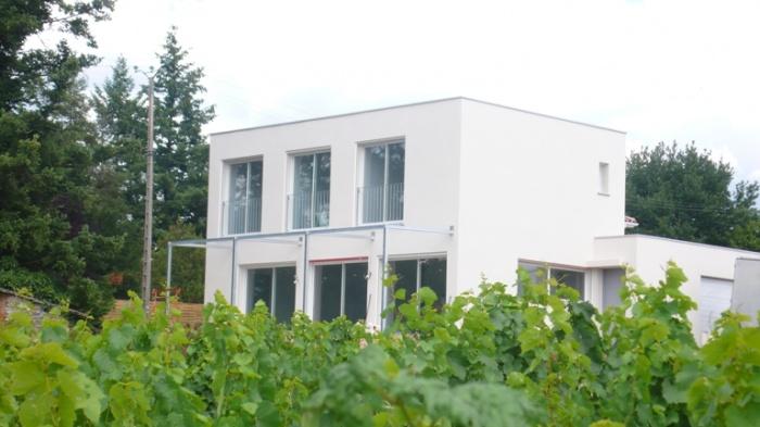 Maison dans les vignes : ch5.JPG