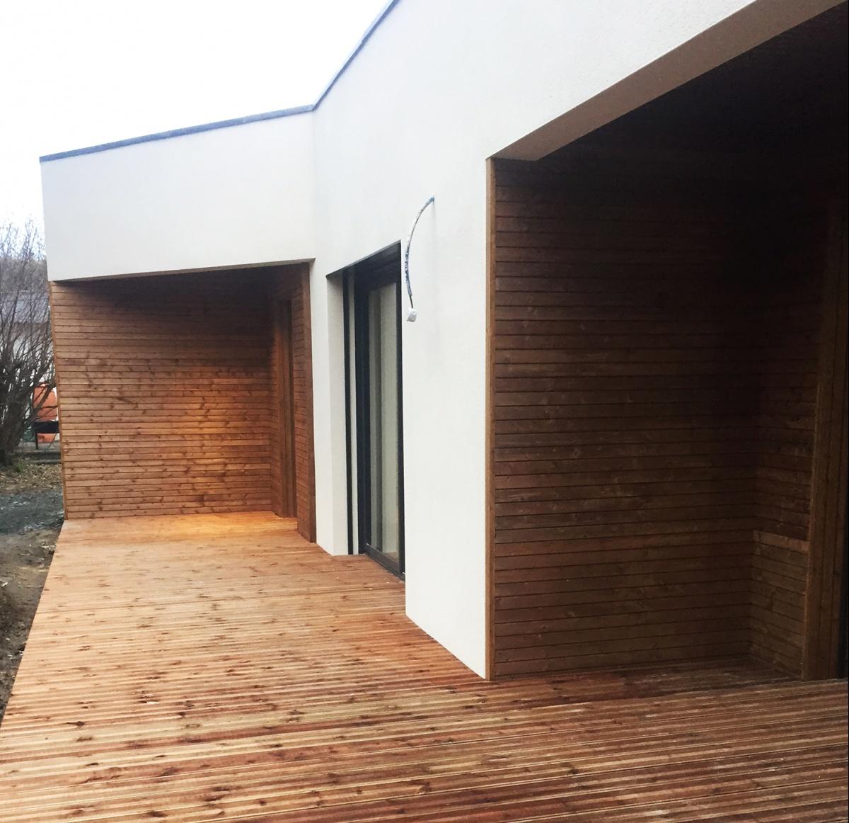 Maison individuelle neuve : IMG_2564-optimisé