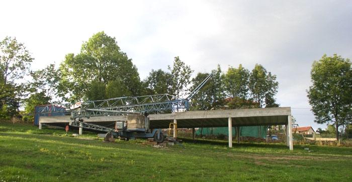 11_Maison sur pilotis_chantier.JPG