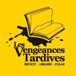 LES VENGEANCES TARDIVES : image_projet_mini_30808