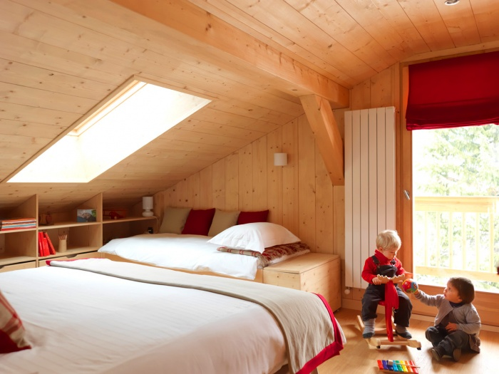 4 chalets_CH : Liarets 1 room 3 (2)
