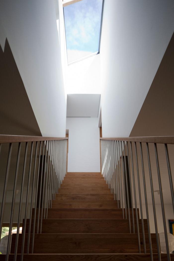 maison passive limoges couzeix une r alisation de mircam. Black Bedroom Furniture Sets. Home Design Ideas