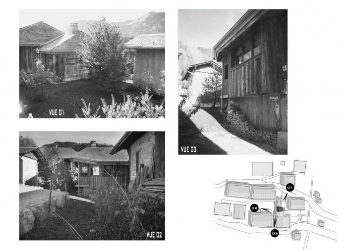 L'ATELIER DES GRANGES : 110311 PC7 PHOTOS ENVIRONNEMENT PROCHE.jpg