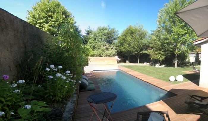 Construction d'une piscine à Saint-Genis-Laval : 7.jpg