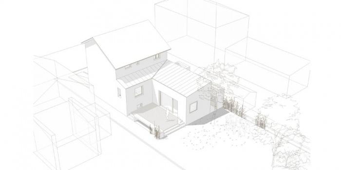 rénovation extension d'une maison ouvrière : AAH_ren_iso