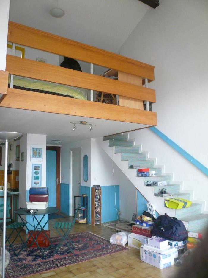 Rénovation d'un Duplex : image_projet_mini_40129
