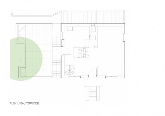 extension  d'une maison à rillieux : PAA-BlinA5der_Page_06