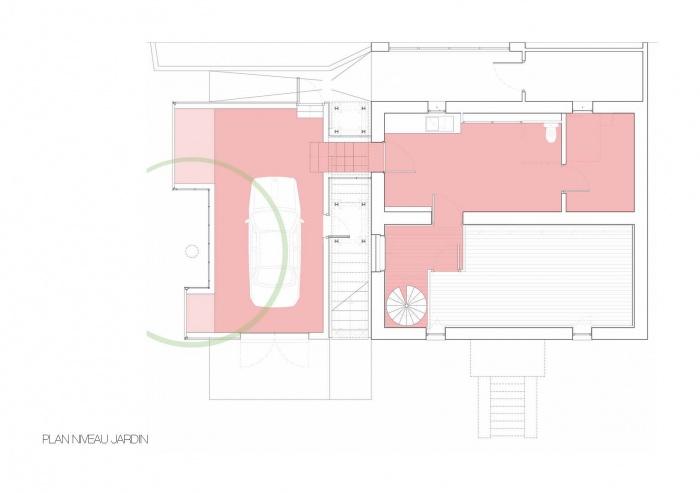 extension  d'une maison à rillieux : PAA-BlinA5der_Page_07