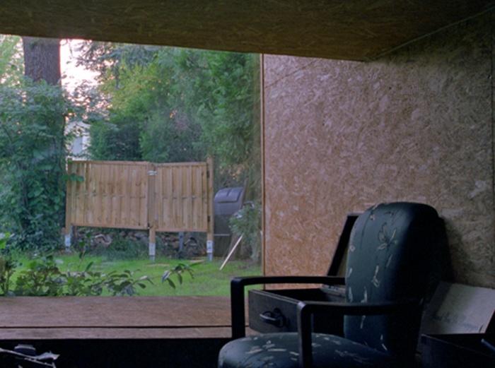 extension  d'une maison à rillieux : PAA-BlinA5der_Page_11