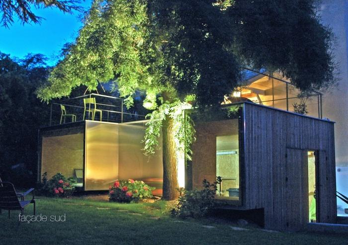 extension  d'une maison à rillieux : PAA-BlinA5der_Page_12