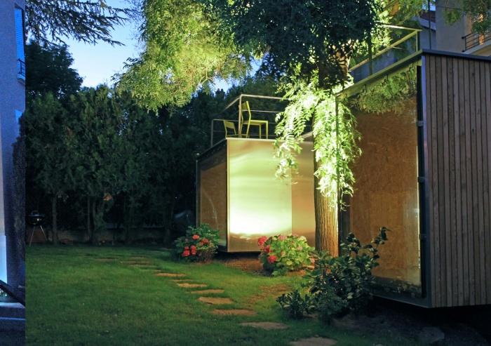 extension  d'une maison à rillieux : PAA-BlinA5der_Page_13