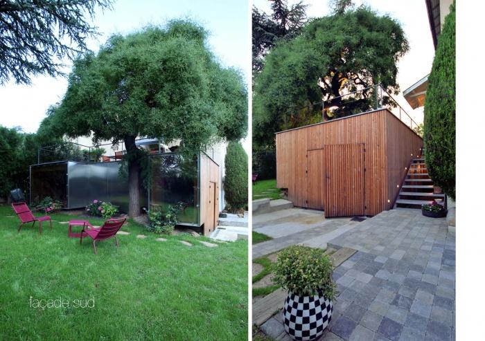extension  d'une maison à rillieux : PAA-BlinA5der_Page_20