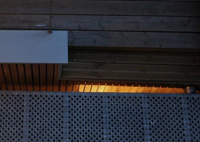 extension  d'une maison à rillieux : PAA-BlinA5der_Page_23