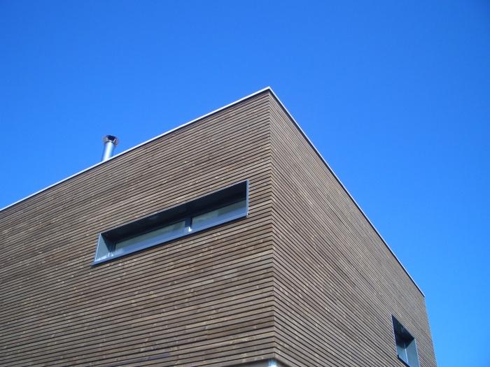 Maison BBC à ossature bois : image_projet_mini_50292