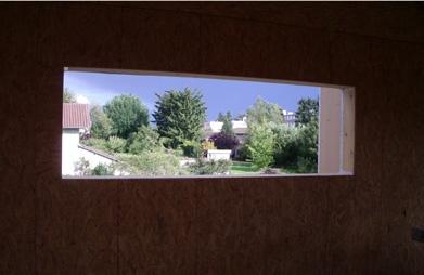 Maison BBC à ossature bois : IMGP0129 bis.jpg