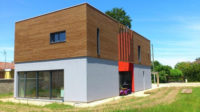 Maison BBC à ossature bois : DSC_0001.JPG