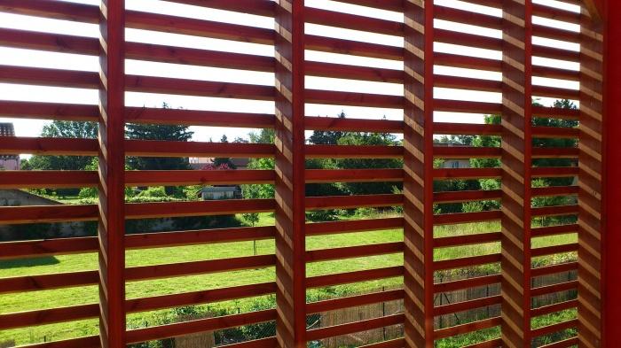 Maison BBC à ossature bois : DSC_0002.JPG