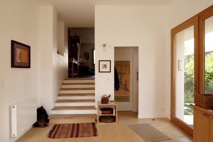 rénovation extension d'une maison ouvrière : image_projet_mini_54776