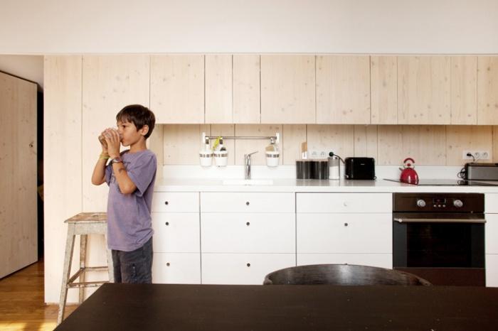 restructuration d'un appartement à la Croix-Rousse : IMG_0220b