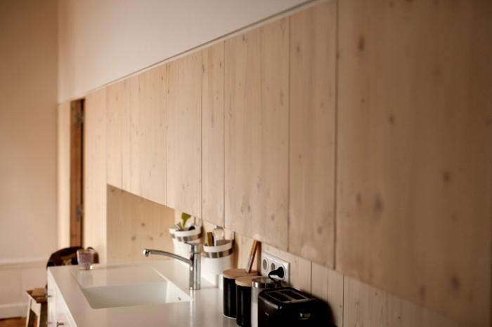 restructuration d'un appartement à la Croix-Rousse : IMG_0224b