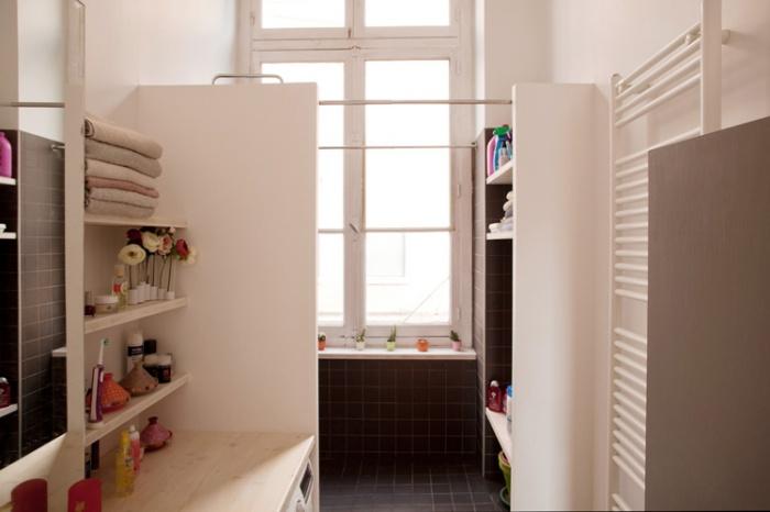 restructuration d'un appartement à la Croix-Rousse : IMG_0236b