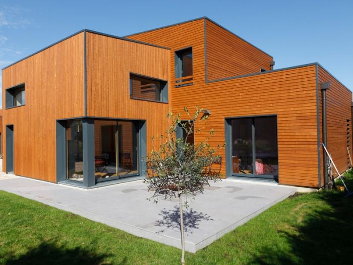 maison contemporaine BBC Rillieux-la-Pape : image_projet_mini_56796