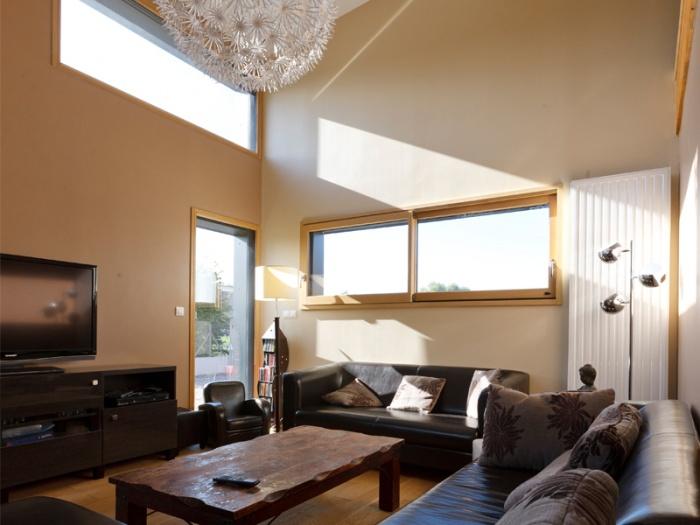 maison contemporaine BBC Rillieux-la-Pape : maison contemporaine lyon architecte ocube.jpg