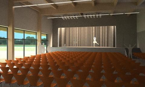 Salle d'Animation : 05_Salle d'Animation