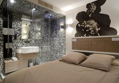 Rénovation appartement récent : appartement-renove-lyon6e-3
