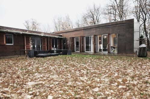 Rénovation d'une maison contemporaine : maison-contemporaine-1.jpg