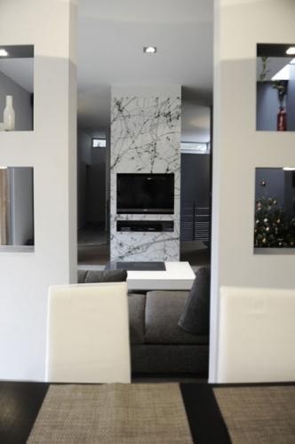 Rénovation d'une maison contemporaine : maison-contemporaine-2.jpg