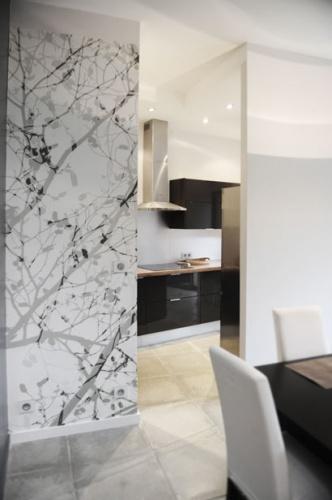Rénovation d'une maison contemporaine : maison-contemporaine-4.jpg
