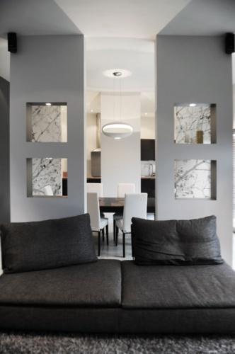 Rénovation d'une maison contemporaine : maison-contemporaine-5.jpg