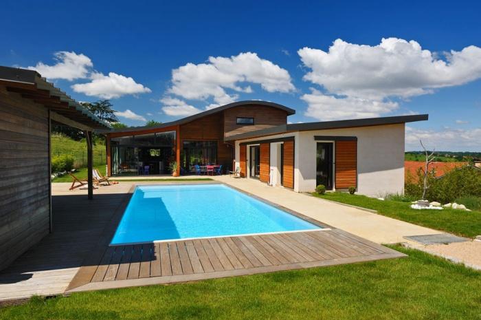 Maison contemporaine bois & béton : 01_VANE.jpg
