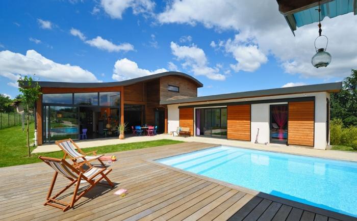 Maison contemporaine bois & béton : 03_VANE.jpg