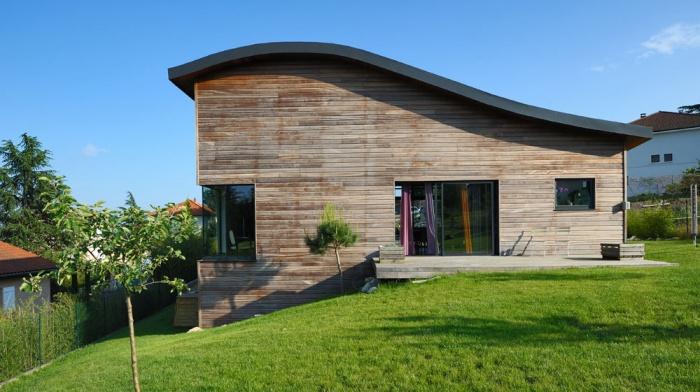 Maison contemporaine bois & béton : 21_VANE.jpg