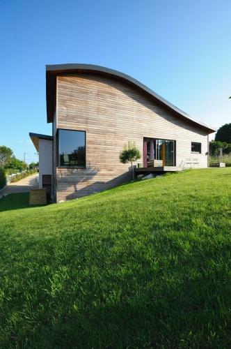 Maison contemporaine bois & béton : 22_VANE.jpg
