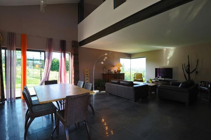 Maison contemporaine bois & béton : 07_VANE.jpg
