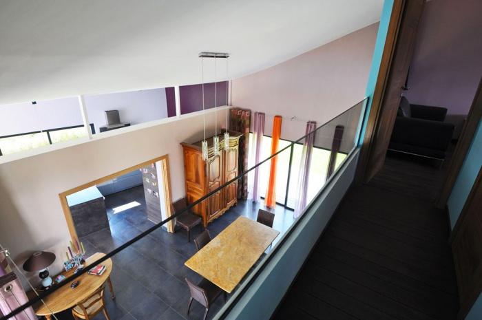 Maison contemporaine bois & béton : 18_VANE.jpg