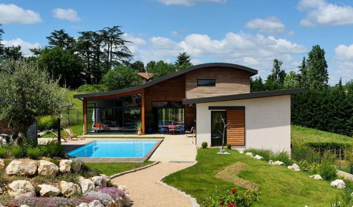 Maison contemporaine bois & béton : 20_VANE.jpg