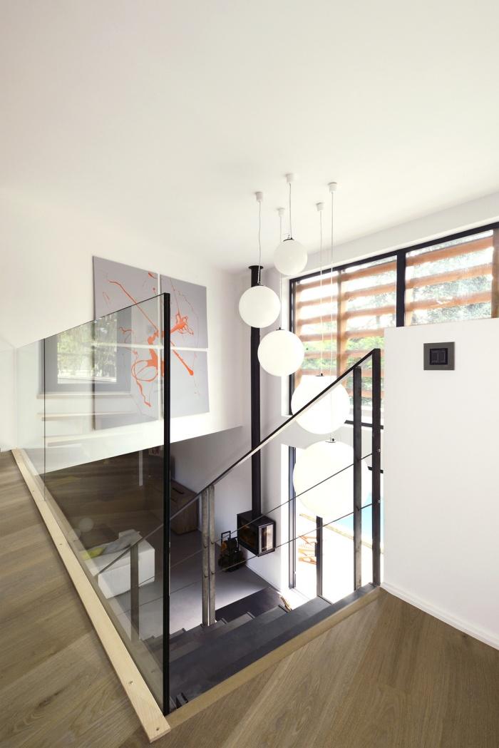 maison contemporaine Lyon 5ème : image_projet_mini_64674