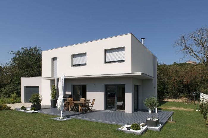 Maison contemporaine à Genas : 2011-A52-keiflin_08.jpg