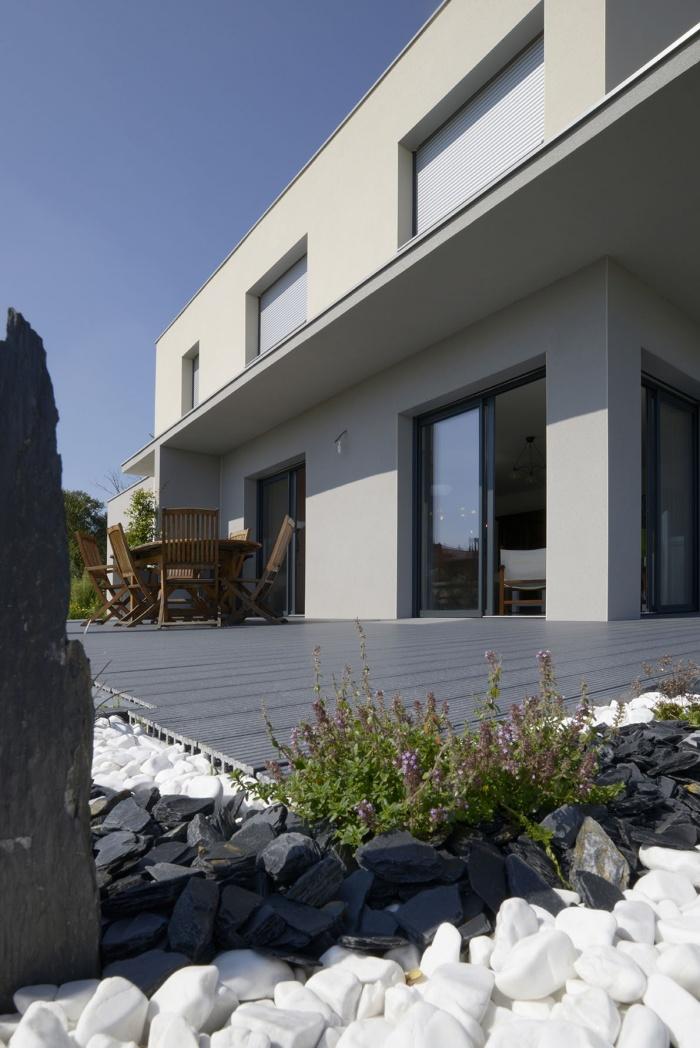 Maison contemporaine à Genas : image_projet_mini_66494