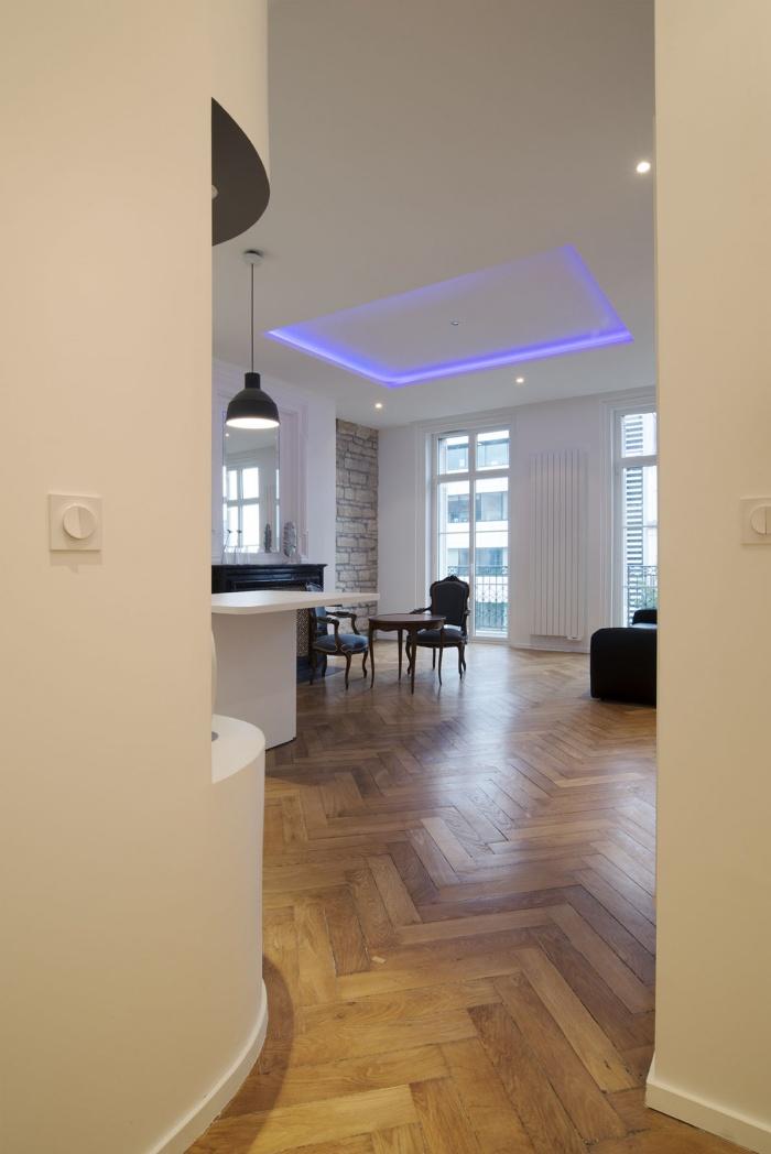 renovation appartement : image_projet_mini_67598