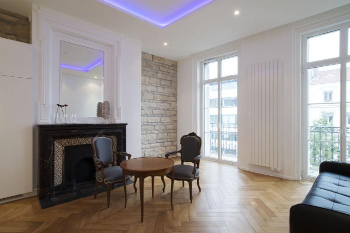 renovation appartement : jonville_07