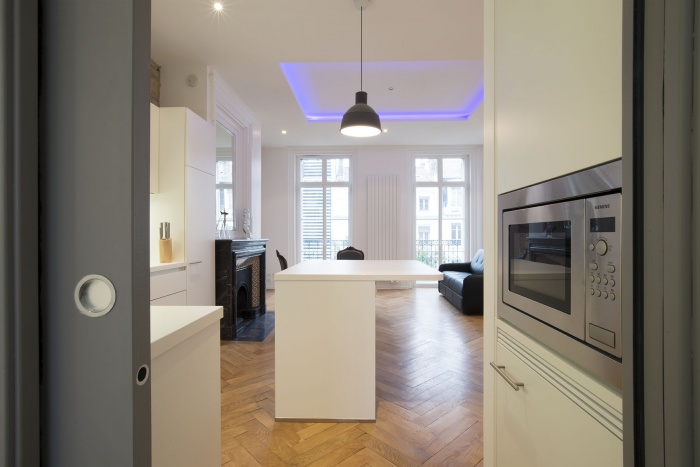 renovation appartement : jonville_19