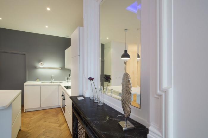 renovation appartement : jonville_13